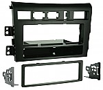 Metra 99-7331 Single DIN Installation Kit for 2007 Kia Amanti Vehicles