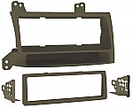 Metra 99-7333 Single DIN Installation Dash Kit for 2009-up Hyundai Sonata