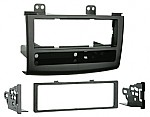 Metra 99-7425 Single DIN Installation Kit for 2008-up Nissan Rogue Vehicles