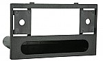 Metra 99-7893 Installation Kit w/ Pocket for 1997-2001 Honda CRV/Prelude Vehicles