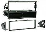 Metra 99-7951 Single DIN Installation Kit for 2004-2008 Suzuki Verona/Forenza & 2004-2006 Chevrolet Aveo Vehicles