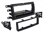Metra 99-7952 Single DIN Dash Install Kit for 2005 Suzuki Aerio Vehicles