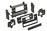 Metra 99-8100 Installation Multi-Kit for Select 1982-1993 Toyota Vehicles