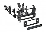 Metra 99-8101 Installation Multi-Kit for Select 1984 -UP Toyota Vehicles