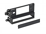 Metra 99-8140 Toyota 1989-1995 Pickup/1989-2002 4-Runner Single DIN Dash Installation Kit