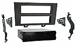 Metra 99-8150 Single DIN Installation Kit w/ Pocket for 1992-1996 Lexus ES300