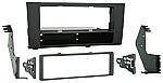 Metra 99-8153 Single DIN Installation Kit for 1995-2000 Lexus LS400