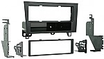 Metra 99-8154 Single DIN Installation Kit for 1993-1997 Lexus GS Series