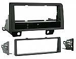 Metra 99-8210 Single DIN Installation Kit for 2003-2009 Toyota 4 Runner Limited