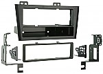 Metra 99-8211 2000-2004 Toyota Avalon Single Din Mounting Installation Kit
