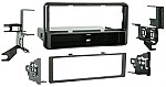 Metra 99-8219 Single DIN Installation Kit for 2007-2009 Toyota FJ Cruiser