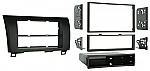 Metra 99-8220 Single DIN / Double DIN Installation Kit for 2007-2011 Toyota Tundra/Sequoia