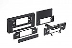 Metra 99-8900 Installation Multi-Kit for Select 1981-1994 Subaru Vehicles