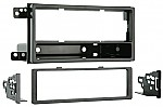 Metra 99-8902 DIN dash Installation Kit for 2008-2011 Subaru Impreza/Forester