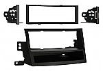 Metra 99-8903B Single DIN Installation Dash Kit for 2010-2011 Subaru Legacy and Outback