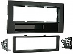 Metra 99-9009 Single DIN Installation Kit for Select 2004-2010 VW Touareg/Touareg2