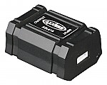 Metra AGL610 2-Channel Digital Ground Loop Isolator