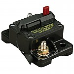 Metra CB150MR Car Circuit Breaker Manual Reset 150 AMP