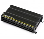 Kicker CX300.4 4-Channel PWM MOSFET Power Supply CX Series Car Audio Amplifier
