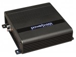 Powerbass XMA-2160IR 2-Channel Full Range Class D Amplifier w/ Blue LED Logo