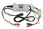 PAC AAI-MAZ Dual Auxiliary Audio Input Interface for Select Mazda Vehicles (AAIMAZ)