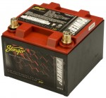 Stinger SPP925 Dry Cell 12 Volt Battery 925 Amps Power2 Series