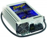 Stinger SPS70 70 Amp Battery Charger Power Supply