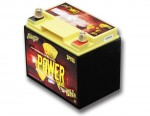 Stinger SPV35 12 Volt Deep Cycle Battery Power Series 525 Amps