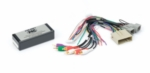 PAC C2R-FRD1 Aftermarket Radio Replacement Interface for Ford, Lincoln, Mercury Vehicles (C2RFRD1)