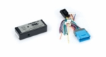 PAC C2R-GM11B Aftermarket Radio Replacement Interface for Select General Motors Vehicles without On-Star (C2RGM11B)