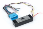 PAC C2R-GM24B Aftermarket Radio Replacement Interface for Select General Motors Vehicles without On-Star (C2RGM24B)