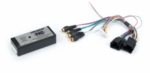PAC C2R-GM29 Aftermarket Radio Replacement Interface for Select 29-bit LAN General Motors Vehicles without On-Star (C2RGM29)