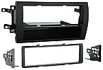 Metra 99-2004 1997 - 2001 CADILLAC CATERA Car Stereo Radio Installation Kit
