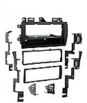 Metra 99-2005 2001 - 2004 CADILLAC DEVILLE DHS Car Radio Installation Kit