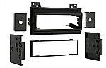 Metra 99-3043 1995 - 1997 CHEVROLET BLAZER (S10 SERIES) Car Radio Installation Kit