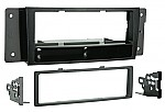 Metra 99-6506 2008 CHRYSLER PACIFICA LX Car Stereo Radio Installation Kit