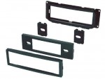 Best Kits BKCDK640 Chrysler / Dodge / Plymouth / Jeep 1998-2006 Dash Trim Kit
