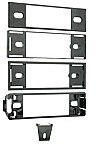 Metra 99-5512 1992 - 1996 FORD E-350 ECONOLINE HD CLUB PASSENGER WAGON Car Audio Radio Installation Kit