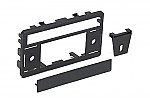 Metra 99-5600 1997 - 1999 FORD E-350 ECONOLINE SUPER CARGO Car Radio Installation Kit
