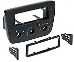 Metra 99-5717 2004 - 2005 FORD TAURUS Car Audio Radio Installation Kit