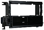 Metra 99-5819 2009 FORD F-150 PICKUP XL Car Stereo Radio Installation Kit