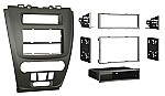 Metra 99-5821B 2010 FORD FUSION S Car Audio Radio Installation Kit