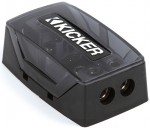 Kicker FHD High Quality Brass AFS Fuse Holder with Versa-Gauge Connection Point (FHD)