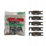 Install Bay IBR29 6/Bag 80-300 Amp Assorted ANL Fuses in Retail Packaging