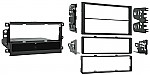 Metra 99-2003 2007 GMC SIERRA 1500 CLASSIC HYBRID Car Radio Installation Kit