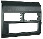 Metra 99-3000B 1989 - 1994 GMC K3500 PICKUP SIERRA Car Radio Installation Kit