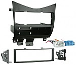 Metra 99-7862 2003 - 2007 HONDA ACCORD EX Car Radio Installation Kit