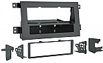 Metra 99-7870G 2006 - 2010 HONDA RIDGELINE RT Car Stereo Radio Installation Kit