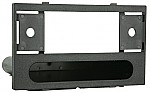 Metra 99-7896 1999 - 2000 HONDA CIVIC CX Car Stereo Radio Installation Kit