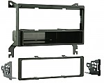 Metra 99-7315 2005 HYUNDAI TUCSON LX Car Audio Radio Installation Kit